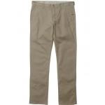 Burton Oak long pullover trellis 2021 sudadera técnica de mujer