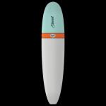 "Surftech Stewart Ripster Tuflite V-tech 9.2"" 2021 tabla de surf"