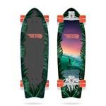 Long island Spot 31'' Surfskate completo