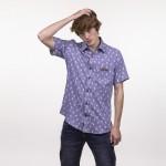 Hydroponic Marshall blue pineapples 2021 camisa
