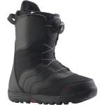 Burton Mint Boa black 2020 botas snowboard mujer