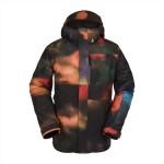 Volcom L Gore-tex multi 2022 chaqueta de snowboard
