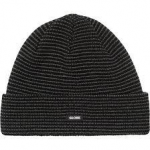 Globe Motion black 2021 gorro