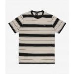 Globe Moonshine cashew 2021 camiseta