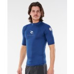 Rip Curl Corps navy 2021 licra