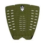 Dakine Mission Pro 18L olive black mochila