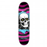 "Powel peralta ripper one off 7.75"" tabla de skate"