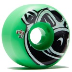 Pig Head Conical 52mm ruedas de skate