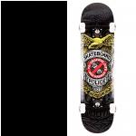 Powel Peralta Police 8'' Skate completo
