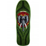 Powell peralta Vallely Elephant 10 Tabla de skate