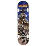 """Tony Hawk 360 predator 7,75"""" skateboard completo"""