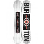 Burton Process Flying V WIDE 2019 Tabla de snowboard