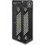 Volcom Stoney grab rails pad