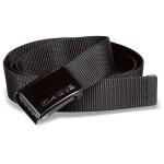 Dakine Rail black cinturón