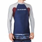 Dakine Heavy duty snug resin 2019 Licra de surf