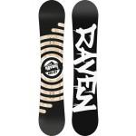 Raven Relict Limited 2018 tabla de snowboard