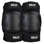 Bullet Revert Elbow Pads protecciones de skate coderas