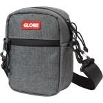Globe Bar sling charcoal 2021 bandolera