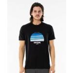 Rip Curl Surf Revival Hey Muma 2021 camiseta