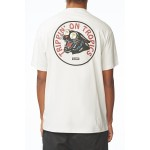 Globe Trippin´ purnice 2020 camiseta niño