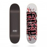 Flip Team HKD Scratch 8'' tabla de skate