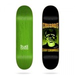 "Cruzade Serie B 8,25"" tabla de skateboard"