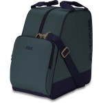 Dakine boot bag 30L dark slate 2021 funda de botas