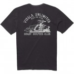 Dakine Heli Pack 12L shadow dash 2021 mochila
