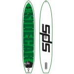 "SPS Hinchable Sidecar 16´ x 32´ x 6"" pack completo paddle surf"