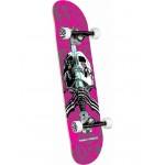 Powel Peralta Skull & Sword 7.5'' Skate completo