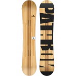 Pathron Slash WIDE tabla de snowboard