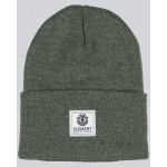 Element Dusk surplus 2019 gorro