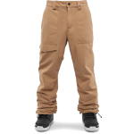 Thirtytwo Sweeper brown 2019 pantalón de snowboard