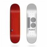 Element Territory white 2019 camiseta de manga larga