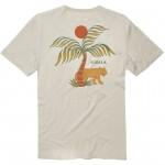 Vissla El Tigre bone 2021 camiseta