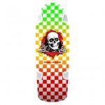 Powell Peralta OG Ripper 11 10'' Tabla de skateboard