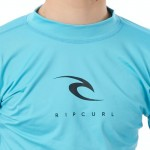 Rip Curl Corps blue 2021 licra