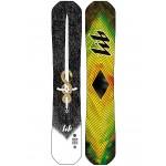 Lib Tech T.Rice Pro HP C2 2020 tabla de snowboard
