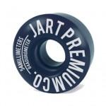 Jart Uproar 54mm ruedas de skate