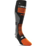 Thirtytwo Asi Merino vapor orange 2020 calcetines de snowboard