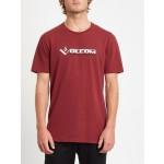 Volcom Vee-stone port 2021 camiseta