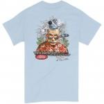 Carhartt Trapper Parka wall 2019 abrigo