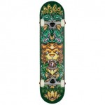 Rocket Wild Pile Up 7,5'' Skateboard completo