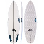 Lib tech x Lost Rocket Redux 5'10'' Tabla de surf