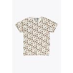 Tiwel Yanpalm white 2021 camiseta