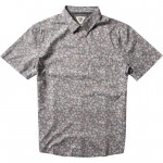 Vissla South Point Eco multi 2021 camisa