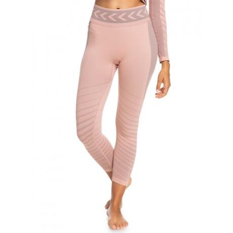 Rip Curl Hopper black 2020 poncho de surf