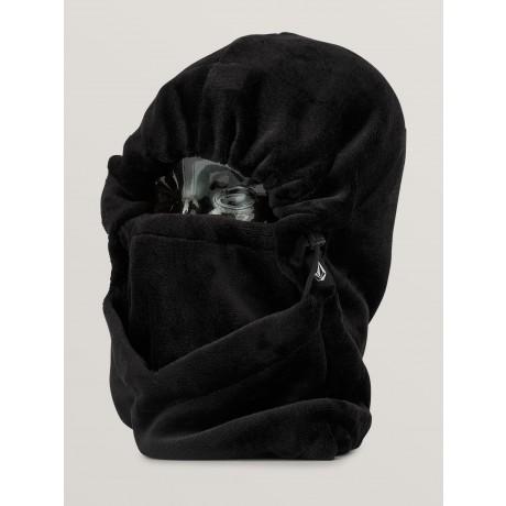 Volcom Advent hoodie 2020 capucha- gorro