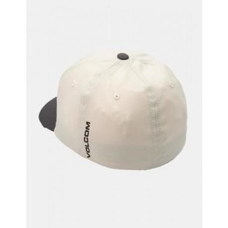 Volcom Stone tech almond 2020 gorra