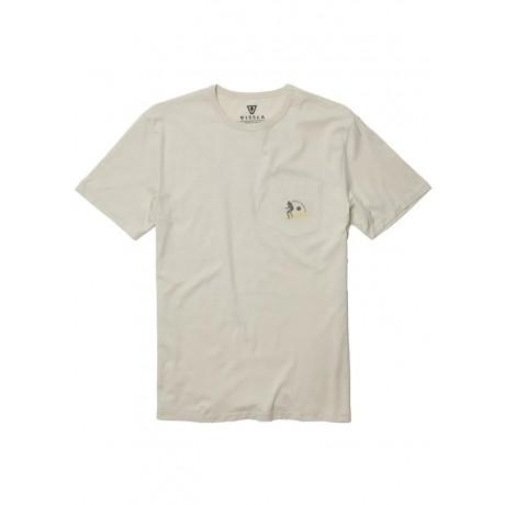 Anon Helix Black silver amber 2021 gafas de snowboard